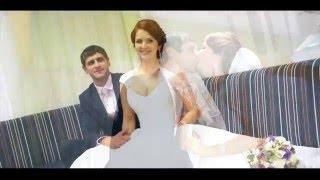 Видеосъёмка Славянск-на- кубани Екатерина Пухальская 8918 05 29 043
