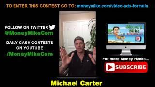 """Video Ads Formula 2.0"" + $107 Prize Contest"