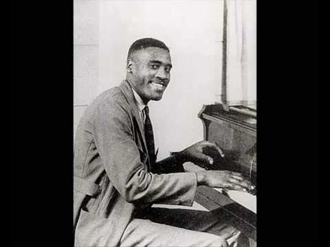 Leroy Carr And Scrapper Blackwell  - Blues Before Sunrise
