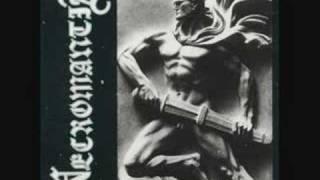 Necromantia [Ancient Pride]