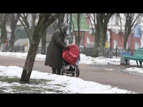 Голая русская мама и ее блядское настроение