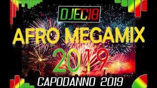 free mp3 songs download - Afro mix mp3 - Free youtube