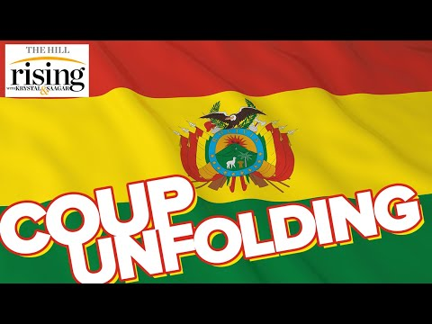 glenn-greenwald-breaks-down-new-stunning-information-on-'bolivian-coup'