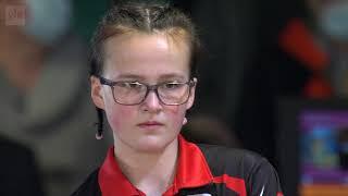 Bowling Finnish Championship 2020 Finals