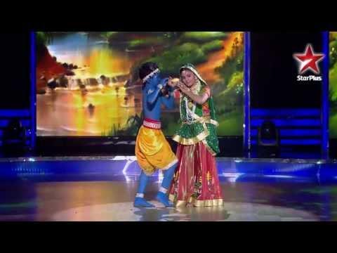 India's Dancing SuperStar   Ep 14   Akshay Pal