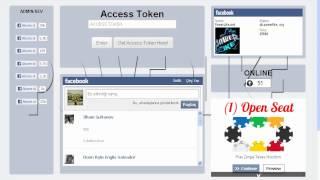 Facebook Like artirmaq Aze R3DM4X [HD]