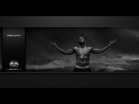 Boosie Badazz - I'm Not That Nigga (Thrilla) [Original Track HQ-4Kᴴᴰ]