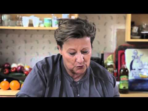 la-recette-de-mamina-:-gateau-à-l'huile-d'olive-et-jus-d'orange