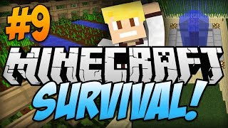 Racing Game | Minecraft Survival Lets Play! EP.9 BUILDING GIVEAWAY UPDATE! Minecraft Modded Survival | Minecraft Survival Lets Play! EP.9 BUILDING GIVEAWAY UPDATE! Minecraft Modded Survival