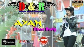 Download lagu AYAH - JIHAN AUDY - DNR