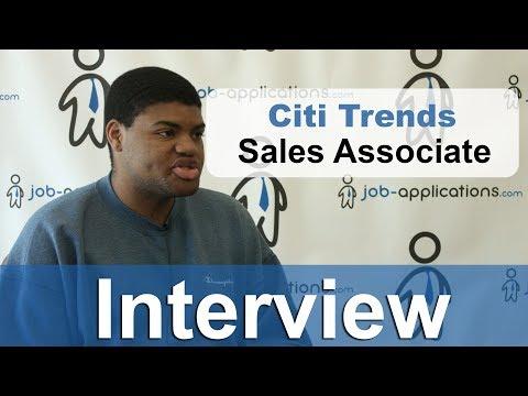 Tallahassee Sales Jobs