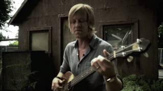 David Eugene Edwards - Straw Foot