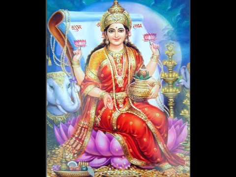 Macao Kyoto music and The Hindu Goddess Lakshmi