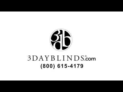 Blinds Shutters Drapes York - 1 (800) 615-4179
