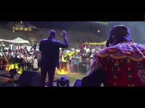 Rhythmic Elements - Matswale (Tribute to Caiphus Semenya)