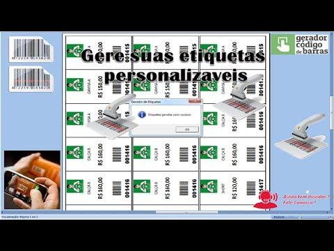 SHALOM BAIXAR PRONTAS CD MISSIONARIO MALAS