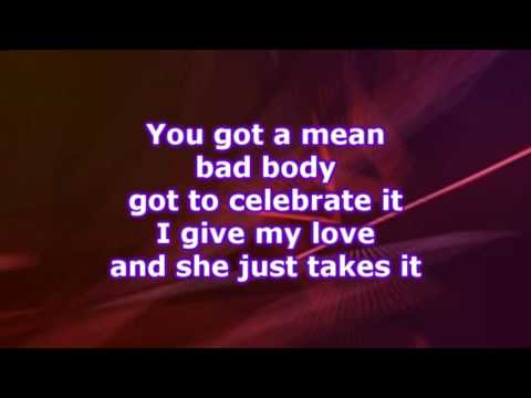 Chris Lane   All The Time Lyrics