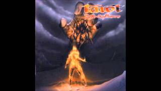 Tarot - Undead Son 8-bit cover