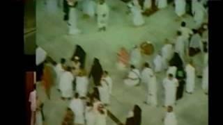 (Urdu Nazm) - Ay Hubb-e-Ahmad Kay Dawedaro! Islam Ahmadiyya