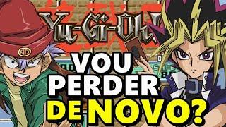Yu-Gi-Oh! The Eternal Duelist Soul? #33 - Torneio Nacional: Segunda Rodada!