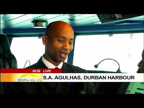 17th COM Durban 14-18 October 2017