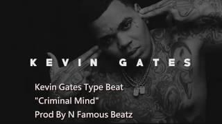 Download Kevin Gates Type Beat 2016 (Trap INSTRUMENTAL)