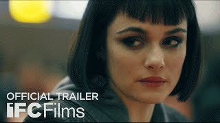Complete Unknown - Official Trailer I HD I IFC Films