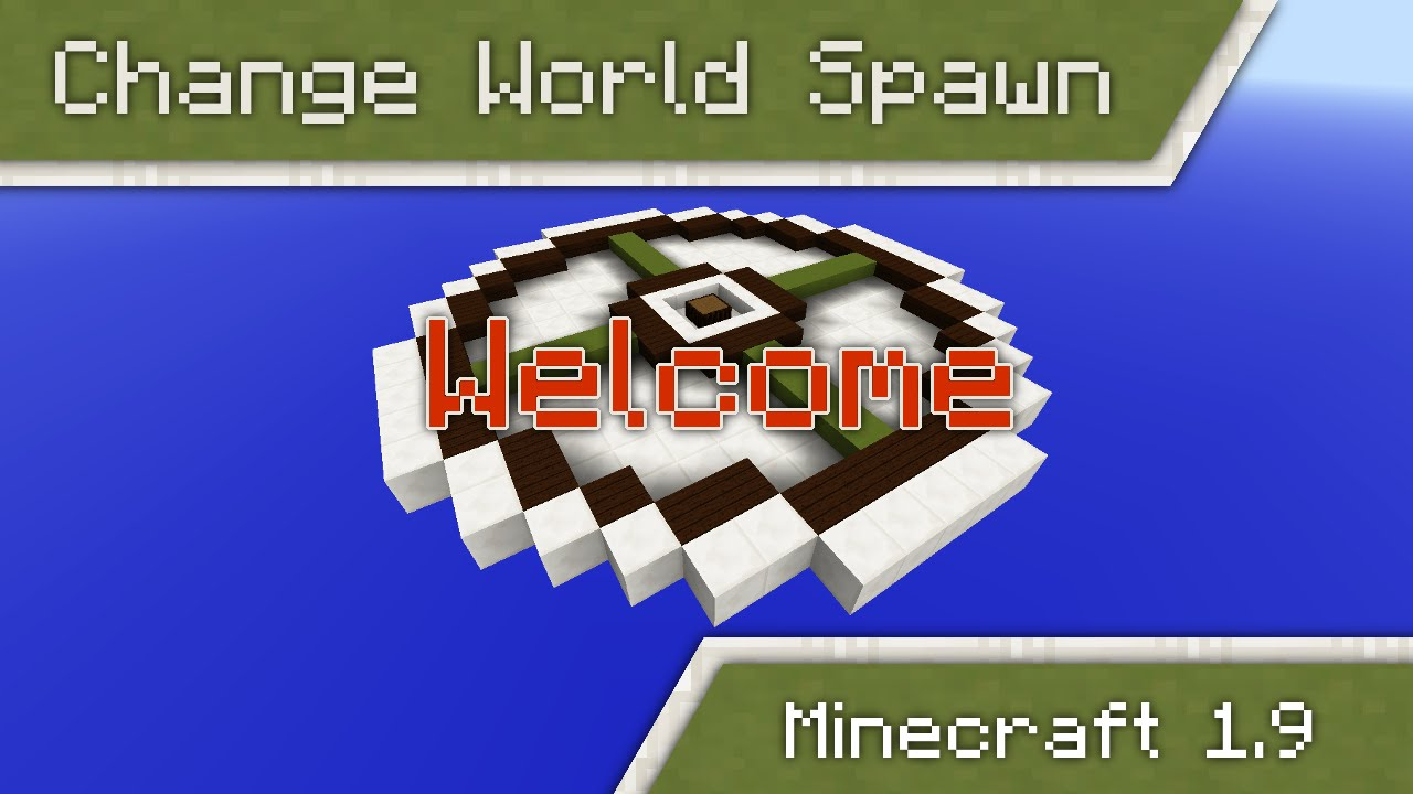 minecraft - setworldspawn is not spawning players to the exact place