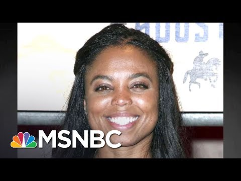White House Press Secretary Sarah Huckabee Sanders Calls For Journalist To Be Fired | All In | MSNBC