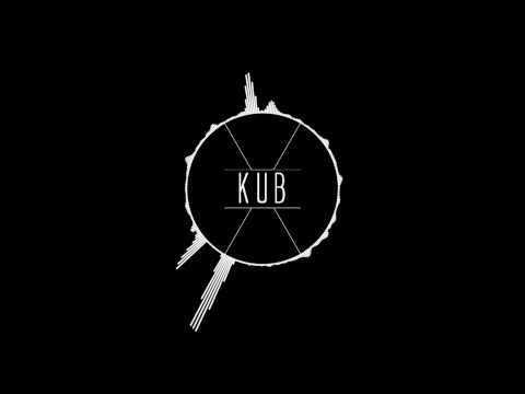 blink-182 - Always (IAMKUB Remix)