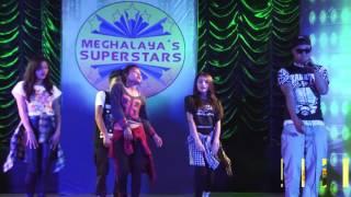 meghalaya super stars 2016 t0p 20 wbg clickers