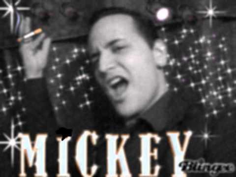 Bobby Darin Fly Me to the moon mp3