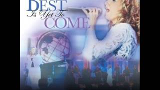 SAY THE NAME - MARTHA MUNIZZI / Powerful Worship Songs