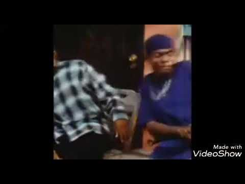 Balla diaby le plus grand gay du mali