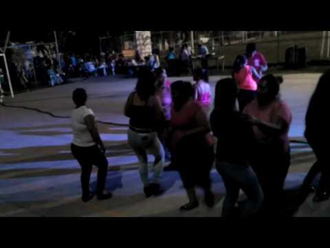 Debut Pumas Musical