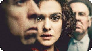 Denial | Trailer