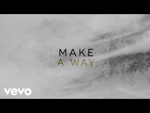one sonic society - Make A Way