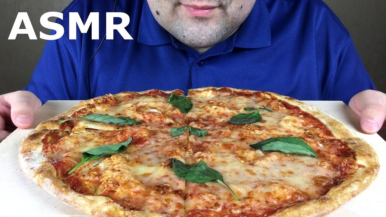 Lncluding 24h Asmr Margherita Pizza Eating Sounds Mukbang No Talking Russian Asmr Today i thought i make a cooking/recipe for you guys since there is a lot of you out there who. asmr margherita pizza eating sounds