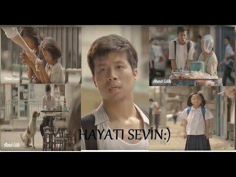 Milyonları ağlatan duygusal kısa film