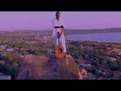 Innocent Mkumba-umenipoteza(Official music video HD)