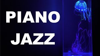 Video Piano Jazz & Jazz Piano: Déjà vu (2 Hours of Best Smooth Jazz Piano Music ) download MP3, 3GP, MP4, WEBM, AVI, FLV November 2018