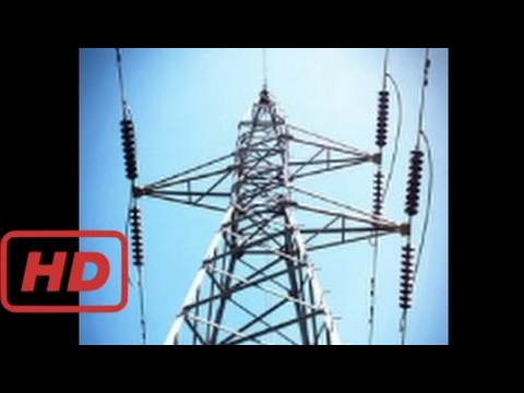 """Urgent Report: """"USA Power Grid Exposed To North Korea For EMP Attack""""  #CHE"""
