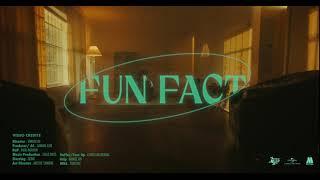 Play Fun Fact