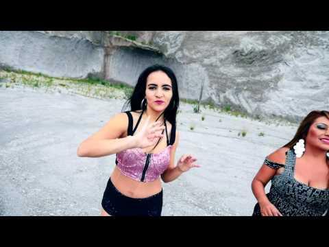 (EL CHISMOSO) ADA MARY feat EL LOCO ABRAHAN hit 2017