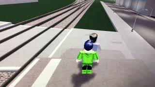 ROBLOX united Rales part 2