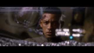 After Earth - Trailer ufficiale in HD