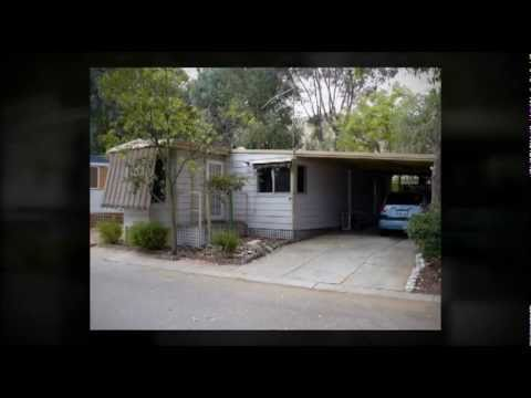 Park Home For Sale Perth Western Australia