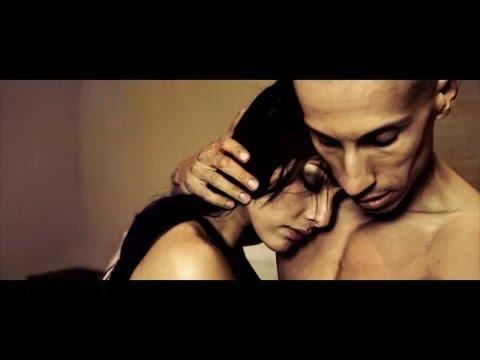 """Mother Rose - In Moonlight """"Frank Medrano & Antoniette Pacheco"""""""