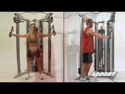 hoist-v6-personal-pulley-gym