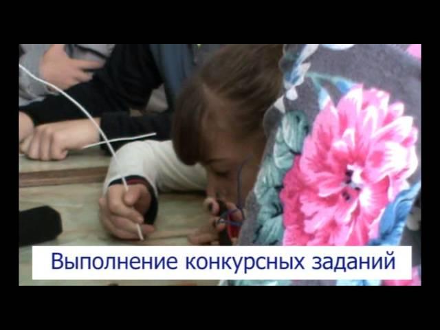 должностная инструкция термиста колбасного цеха - фото 8